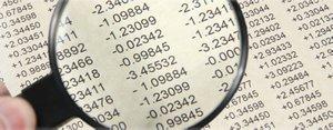 Экономическая, бухгалтерская экспертиза