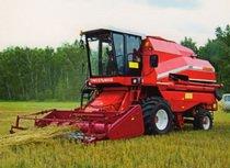 Оцінка автотранспорту та сільськогосподарської техніки