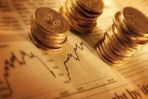 Оцінка акцій та інших цінних паперів