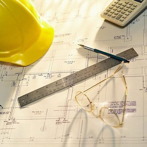 Будівельно-технічна експертиза