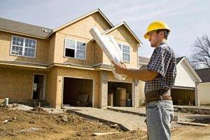 Технический аудит (технический Due Diligence) объектов недвижимости