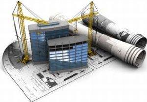 Оценочно-строительная экспертиза