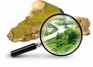 Оценочно-земельная экспертиза