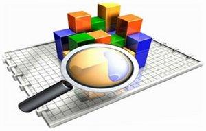 Переоценка основных средств предприятия