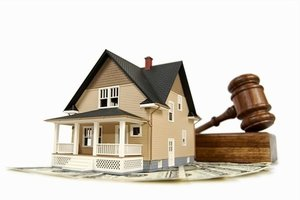 """Правительство вернуло право проводить """"налоговую"""" оценку всем субъектам оценочной деятельности"""