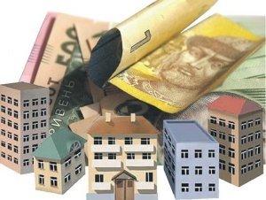 Юридические лица не платят налог на промышленную и складскую недвижимость - все ли так однозначно?