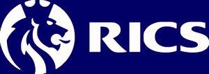 Что такое RICS