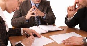 Минюст утвердил порядок рецензирования заключений судебных экспертов