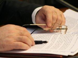 Фонд государственного имущества обнародовал проект новой редакции Закона Украины «Об оценке имущества, имущественных прав и профессиональной оценочной деятельности в Украине»