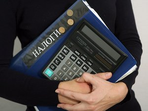 Заключение судебной экономической экспертизы как доказательство при обжаловании налоговых уведомлений-решений