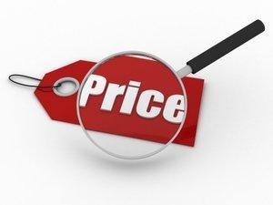 Фонд государственного имущества обновил показатели обычной цены на оценочные услуги