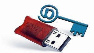 Информация по некоторым вопросам использования в работе субъектов оценочной деятельности электронного документооборота и электронной подписи