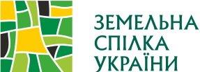 Разъяснение относительно проведения землеоценочных работ после вступления в силу Закона Украины от 02.03.2015 года «О лицензировании видов хозяйственной деятельности»