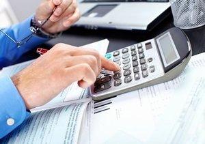 Дооценка основных средств влияет на их налоговую амортизацию