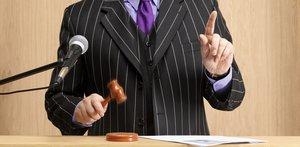 Верховный суд указал на необходимость своевременной переоценки выставленного на торги имущества
