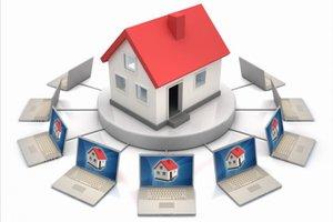 Инструкция по поиску информации в Государственном реестре прав на недвижимое имущество
