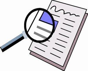 ФГИУ усиливает борьбу со злоупотреблениями на рынке оценки для целей налогообложения