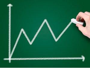 ФГИУ проинформировал о средних ценах на оценочные услуги в I квартале 2016 года