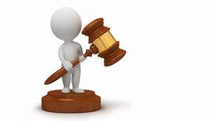 Переоценка имущества после несостоявшихся торгов в исполнительном производстве не является новой оценкой - Верховный суд Украины