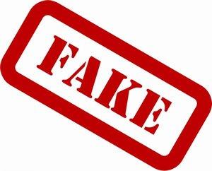 ФГИУ категорически опровергает информацию о невозможности с 1 ноября заключения сделок дарения или наследства