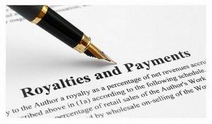 Оценка торговых марок и экспертиза ставок роялти