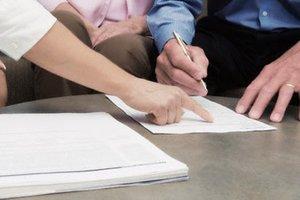 Срок действия отчета об оценке
