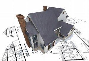 Строительная экспертиза для раздела недвижимости (выделения доли)