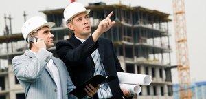 Строительно-техническая экспертиза качества и стоимости строительных работ