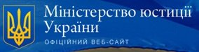 http://eacs.com.ua/img/m65_0_ru.jpg