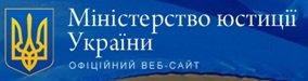 http://eacs.com.ua/img/m65_0_ru.jpg
