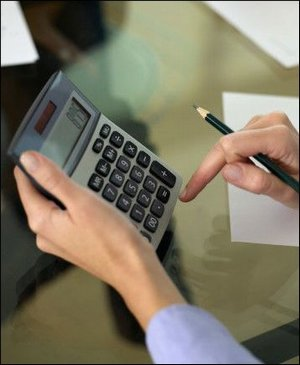 Экспертная оценка рыночной арендной платы