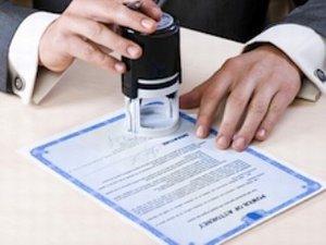 Изменения в деятельности нотариусов при выполнении ними функций государственного регистратора прав на недвижимое имущество