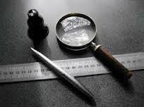 В течение 2013 года в Украине произведено около 68 тысяч судебных экспертиз