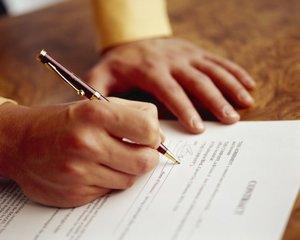Оценка недвижимости для аренды (расчета арендной платы)