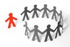 Определение стоимости чистых активов при выходе участника из общества с ограниченной ответственностью