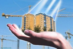 Рынок недвижимости и строительства: главные законодательные изменения