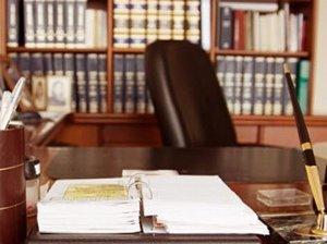 Фонд государственного имущества предоставил нотариусам разъяснения по некоторым вопросам оценки при наследовании и дарении