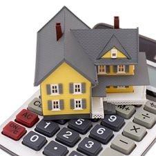 Как будет взиматься налог на недвижимость?